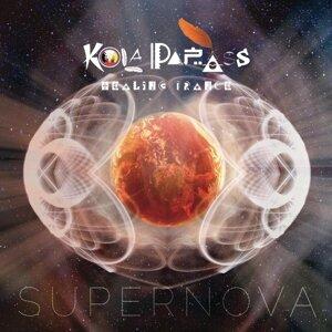 Kola Papass 歌手頭像