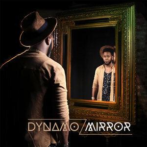 Dynamo 歌手頭像