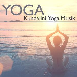 Meditationsmusik Ensemble 歌手頭像