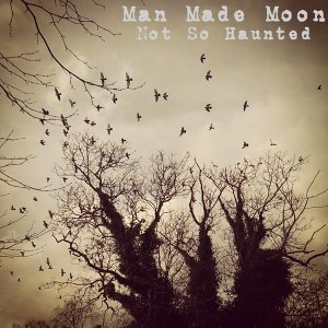 Man Made Moon 歌手頭像