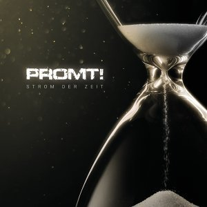 Promt!