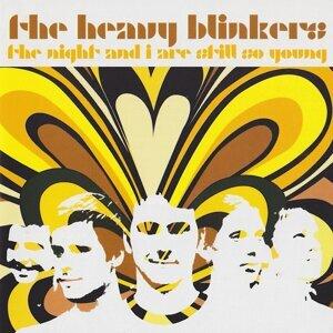 Heavy Blinkers 歌手頭像