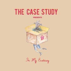 The Case Study 歌手頭像