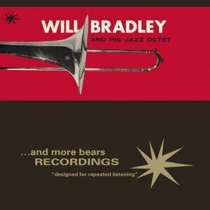 Will Bradley Jazz Octet 歌手頭像