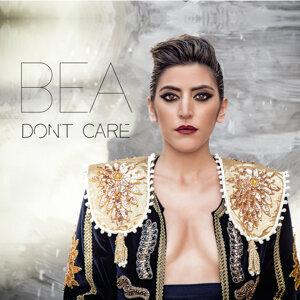 Bea 歌手頭像