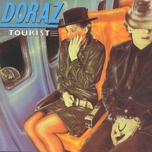 Doraz 歌手頭像