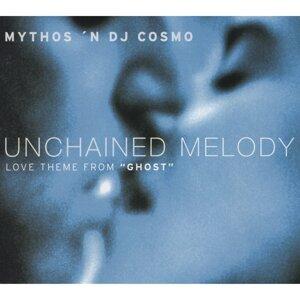Mythos 'N DJ Cosmo 歌手頭像