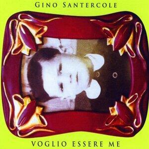 Gino Santercole 歌手頭像