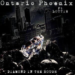 Ontario Phoenix 歌手頭像