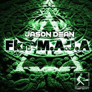 Jason D3an 歌手頭像