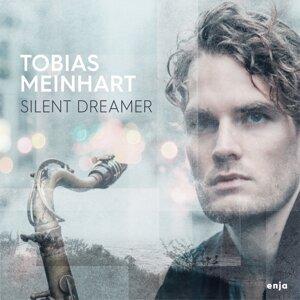 Tobias Meinhart 歌手頭像