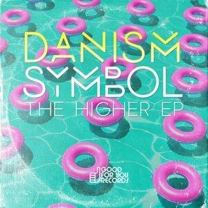 Danism