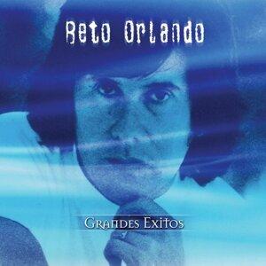 Beto Orlando 歌手頭像