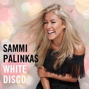 Sammi Palinkas 歌手頭像