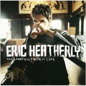 Eric Heatherly 歌手頭像