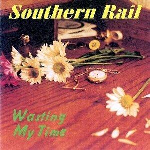 Southern Rail 歌手頭像