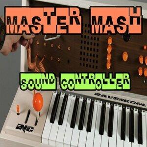 Master Mash 歌手頭像