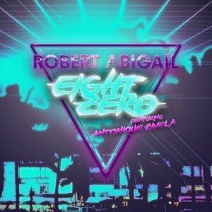 Robert Abigail featuring Antonique Rivela 歌手頭像
