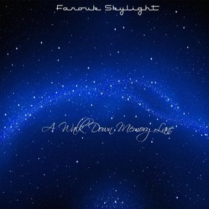 Farouk Skylight 歌手頭像