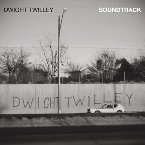 Dwight Twilley 歌手頭像