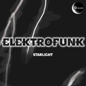 Elektrofunk 歌手頭像