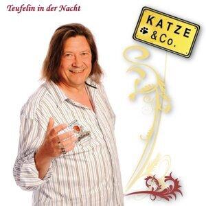 Katze & Co. 歌手頭像
