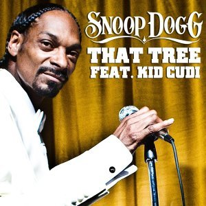 Snoop Dogg featuring Kid Cudi 歌手頭像