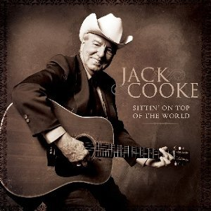 Jack Cooke