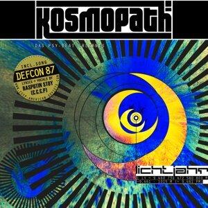 Kosmopath 歌手頭像