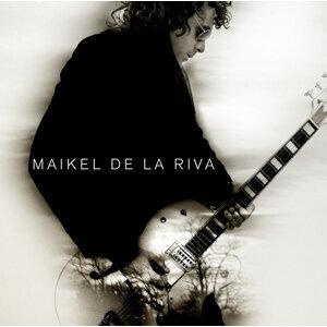 Maikel De La Riva 歌手頭像