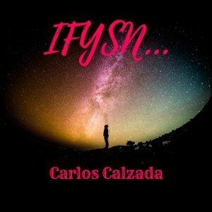 Carlos Calzada 歌手頭像