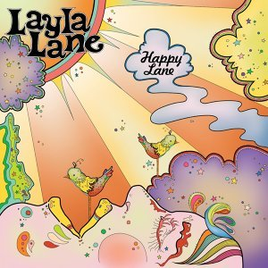 Layla Lane