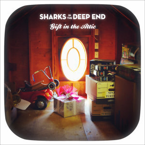 Sharks in the Deep End 歌手頭像