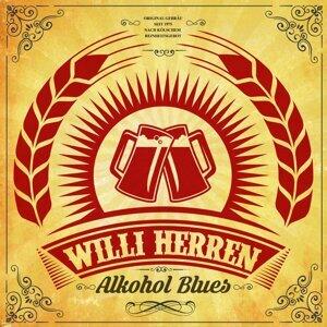 Willi Herren 歌手頭像