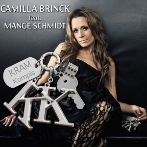 Camilla Brinck feat. Mange Schmidt 歌手頭像