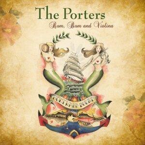 The Porters 歌手頭像