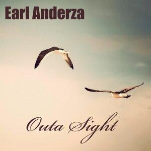 Earl Anderza 歌手頭像