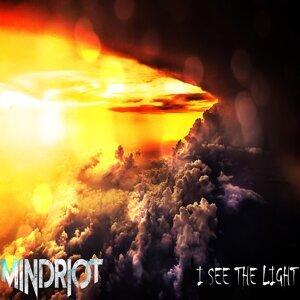 Mindriot Mt 歌手頭像