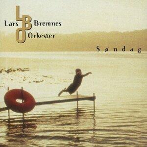 Lars Orkester Bremnes 歌手頭像