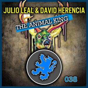 Julio Leal & David Herencia 歌手頭像