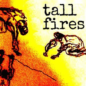 Tall Fires 歌手頭像