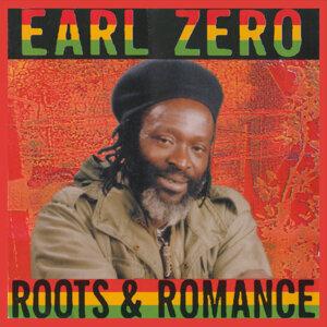 Earl Zero 歌手頭像