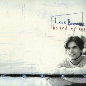 Lars Bremnes 歌手頭像