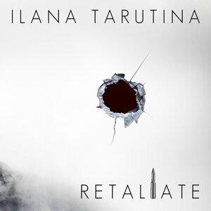 Ilana Tarutina 歌手頭像