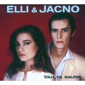 Elli  & Jacno 歌手頭像