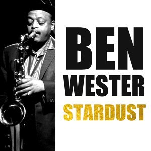 Ben Webster, Helen Humes, Harry Edison, Gerry Mulligan 歌手頭像
