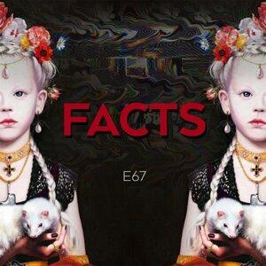 E67 歌手頭像