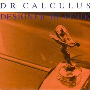 Dr Calculus 歌手頭像