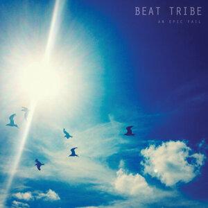 Beat Tribe 歌手頭像