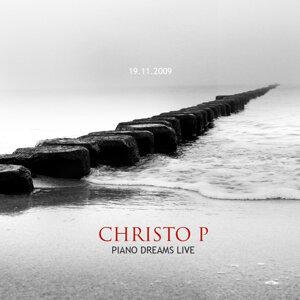 Christo P